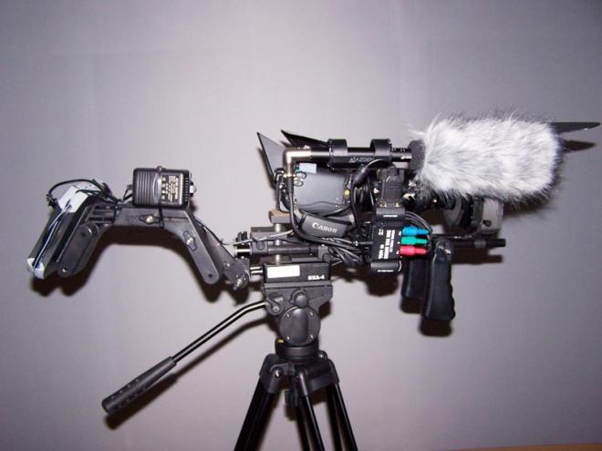 camera_config